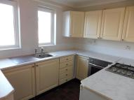 Beverley Road Flat to rent
