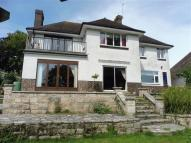 4 bed Detached house to rent in Wyke Road, WEYMOUTH