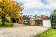 4 bed Detached Bungalow for sale in 1 Timberdyne Close, Rock...