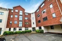 Apartment for sale in Castle Road...