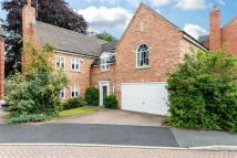 Detached home for sale in 2 Yeldside Gardens...