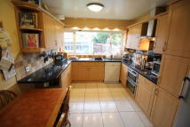 4 bed Detached property for sale in Drake Head Lane...
