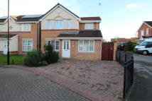 4 bedroom Detached property for sale in Hartley Close, Rotherham...