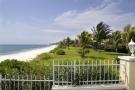 property in Grand Bahama