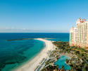new development for sale in Paradise Island