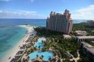 Hotel Room for sale in Paradise Island