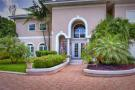 property for sale in Grand Bahama