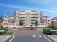 Apartment for sale in Kingfisher Court...