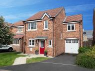 Detached property in Oaklands, COUNTY DURHAM