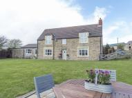 4 bedroom Equestrian Facility home in TYNE & WEAR, Whickham