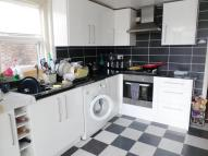 Apartment to rent in Pine Road, BOURNEMOUTH