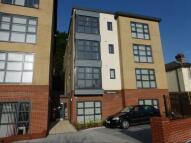 Lorne Park Road Studio apartment