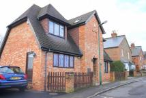 3 bedroom Detached home to rent in Bowden Road, Ascot