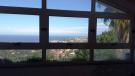 View from the living