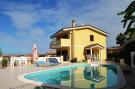 new property in Tropea, Vibo Valentia...