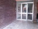 Block's entry