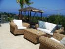 Private area relax