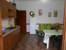 Apartment for sale in Tropea, Vibo Valentia...