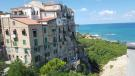2 bed Apartment for sale in Tropea, Vibo Valentia...