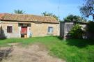 3 bed Detached home for sale in Tropea, Vibo Valentia...