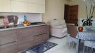 Apartment for sale in Tropea, Vibo Valentia...