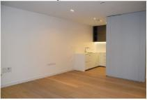 1 bedroom Apartment in Stable Street...