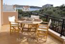 4 bed Detached Villa for sale in Attica, Athens