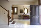 3 bedroom Detached home in Voula, Attica