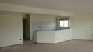 3 bed Penthouse in Elliniko, Attica