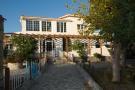 Villa for sale in Attica, Athens