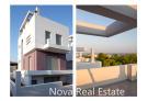 new home for sale in Vravona, Attica