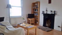 1 bed Flat in Dyne Road, London, NW6