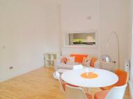 1 bedroom Terraced house in  Cambridge Avenue...