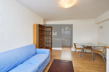 2 bedroom Apartment in Kennington Park House ...