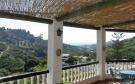 Country House in Andalucia, Malaga...