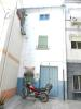 3 bedroom Town House in Castillo De Locubin...