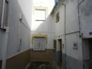 Town House for sale in Castillo De Locubin...