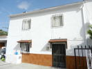 Town House in Alcala La Real, Jaen...