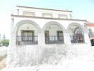 4 bed semi detached house in Moclin, Granada, Spain