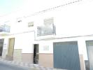 3 bedroom Town House in Alcala La Real, Jaen...