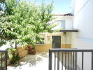 2 bed Town House in Castillo De Locubin...