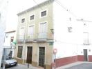 Town House in Illora, Granada, Spain