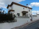 4 bedroom Chalet in Alhendin, Granada, Spain