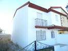 Illora house for sale