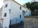 Town House in Frailes, Jaen, Spain