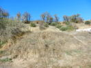 Plot for sale in Alcala La Real, Jaen...