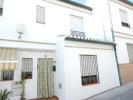 property in Moclin, Granada, Spain