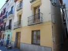 Apartment in Granada, Granada, Spain