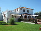 5 bed Chalet for sale in Moraleda De Zafayona...