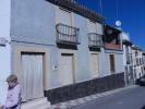 Town House for sale in Fuente Tojar, Cordoba...